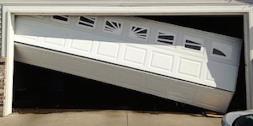 Loyalty Garage Door Repair Orange County 1514 Mitchell Ave Tustin