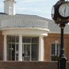 Security National Bank: Mechanicsburg Office