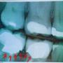 Maitre & Crabtree Dental Group