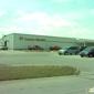 Lucas-Smith Chrysler Center - Festus, MO