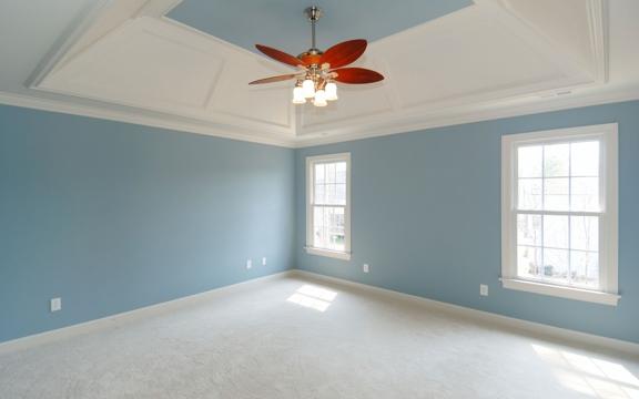 Burlington Paint Pros - Burlington, VT