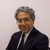 Dr. Hosnay Ara H Rumi, MD