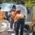 Payless 4 Plumbing Inc