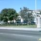 Jamba Juice - Orange, CA