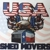 USA Shed Movers