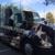 DTR School of Trucking