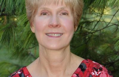 Bisgaard, Darlene S Dickerson Dermatology - Dayton, OH