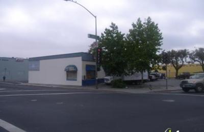 The Golden Glaze Bakery - Redwood City, CA