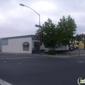 Super Wash - Redwood City, CA