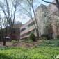 Shepherd Center - Atlanta, GA
