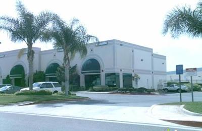 Awc Packaging Inc. - Corona, CA