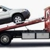 South Florida Towing Transport