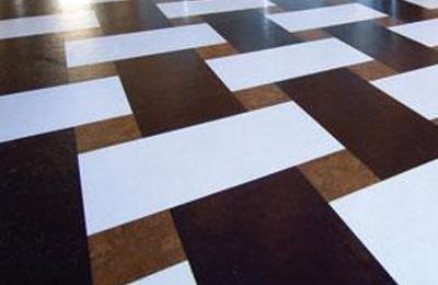 Great I U0026 A All Star Flooring   Rialto, ...