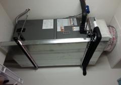 Home Town Air Conditioning Inc - Sarasota, FL