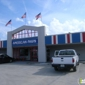 American Pawn Store - Orlando, FL