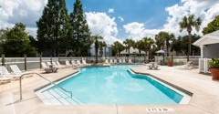 Cricket Club Apartments - Orlando, FL