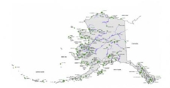 LCG Lantech Inc. - Anchorage, AK