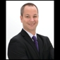 Chad May - State Farm Insurance Agent - Forest Hill, MD