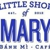 Little Shop of Mary Banh Mi