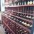 Cazenovia Liquors