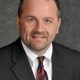 Edward Jones - Financial Advisor:  Bob Oliver