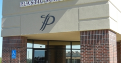 Poggi Plastic Surgery - Wichita, KS