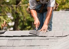 Best Nations Roofing - Cedar Hill, TX