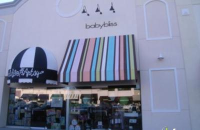 baby bliss 6721 snider plz dallas tx 75205 yp com