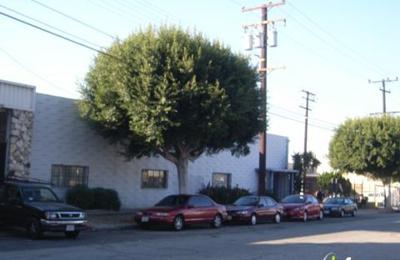 Russ International Inc - Gardena, CA