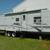 Tri-County R-V Mobile Services Inc - CLOSED