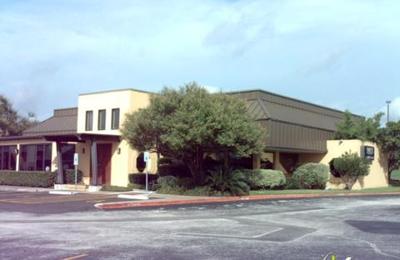 Suzi's China Grill - Austin, TX