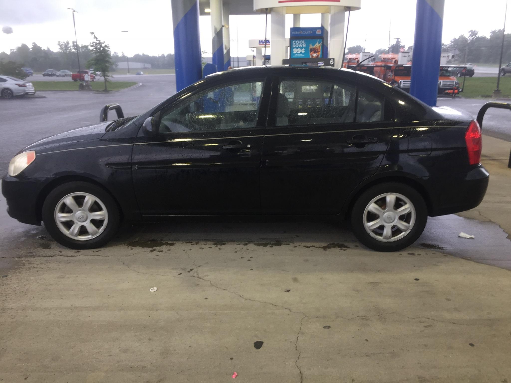 m l auto sales 1386 s dixie blvd radcliff ky 40160 yp com m l auto sales 1386 s dixie blvd