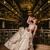 Robb McCormick Photography | Wedding Photographer Columbus