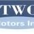 Wentworth Motors