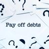 Genesis Financial Management