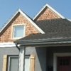 AB Services Roofing & Gutters