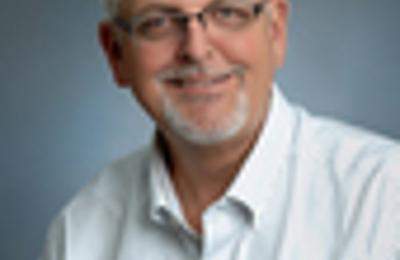 Dr. David Conrad Carlson, MD - Shakopee, MN