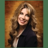 Tania Howell - State Farm Insurance Agent