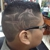 Canevaro Barber Shop Inc