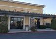 Verizon Authorized Retailer – GoWireless - Temecula, CA