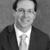 Edward Jones - Financial Advisor: Kyle Mims