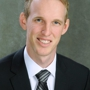 Edward Jones - Financial Advisor:  Mark N Lewis