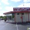 Expert Car Care - Winter Park / Maitland