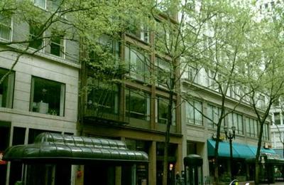 Telelanguage Inc - Portland, OR