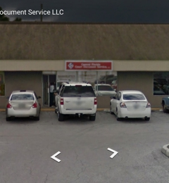 Central Florida Court Document Service LLC - Lakeland, FL