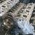 Rebuilt Engines-Joe's Engines v-tech