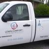 Lewis Comfort Control HVAC- Nashville