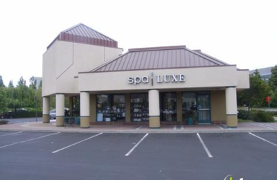 Spa Luxe - Redwood City, CA