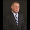 J.P. Merk - State Farm Insurance Agent