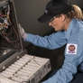 Service Experts Heating & Air Conditioning - Livermore, CA